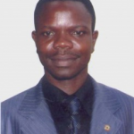 AGBOESSI Delphin-Assistant  C3