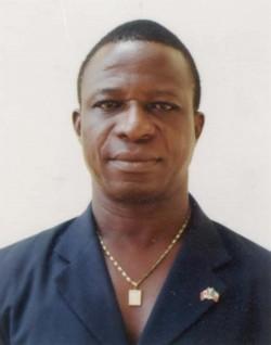 ODON Aro-Chef service des Commissions