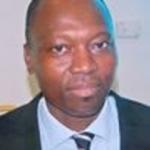 AHOYO Parfait-Conseiller à l'Informatisation et au numérique
