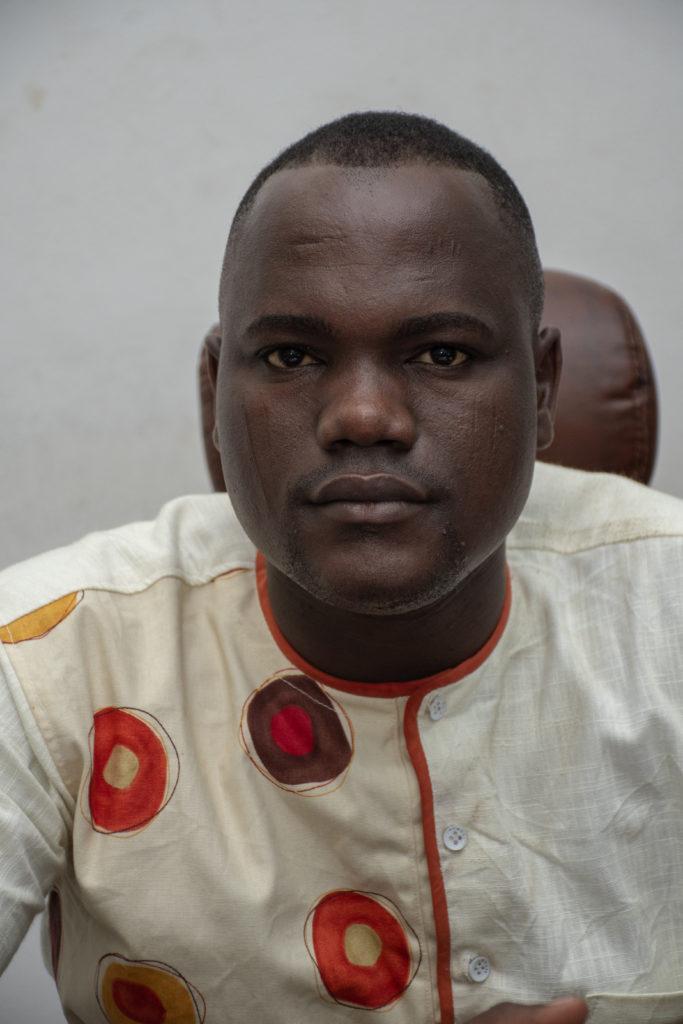 MITILI YEHAMA Sabi-Chef service financier